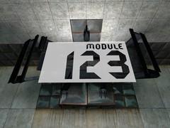 0123module01.jpg
