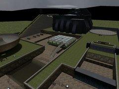 oc_breens_citadel_season1_b30006.PNG