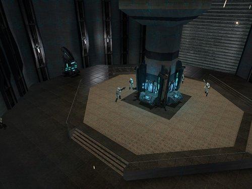 oc_bunker0010.PNG