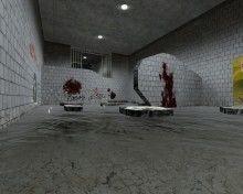 oc_deathrun_prison_break_v3c2.jpg