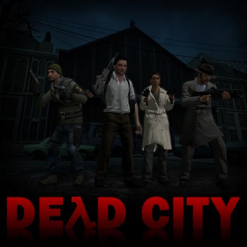 dead_city_poster.jpg