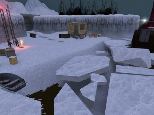 freezingpoint1.jpg