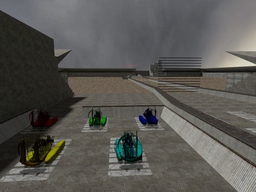 trackmaker1.jpg