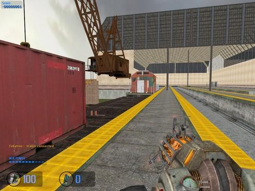 trainyarddrivev16t0063.jpg