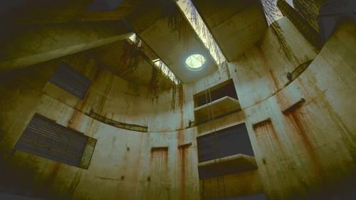 0oc_underground_horror_maze0004.jpg