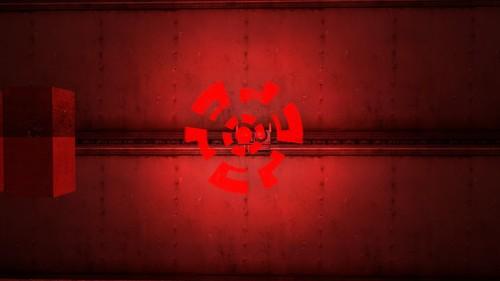 2011-11-21_00001.jpg