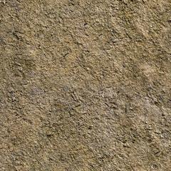 clay_1a.jpg