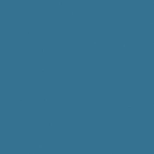 cnsc_blueglass.jpg